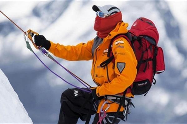 تغذیه کوهنوردی - بیسکویت